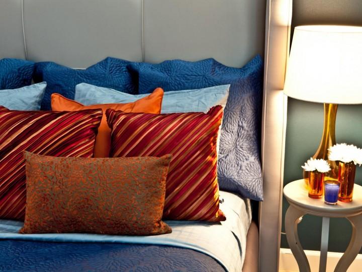 Modern Bedding Ideas Modern Bedding 7 Tips For Creating A Layered Modern Bedding Look Modern Bedding Ideas e1454941123307