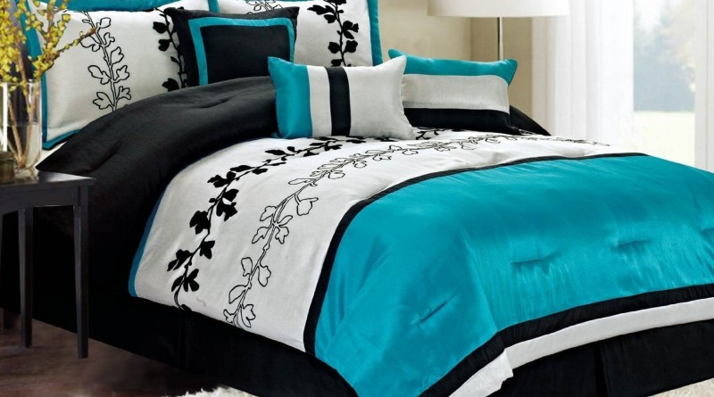7 Tips For Creating A Layered Modern Bedding Look Home