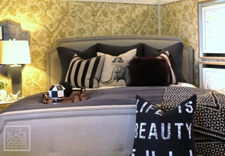 Modern Bedding Modern Bedding 7 Tips For Creating A Layered Modern Bedding Look Modern Bedding e1454936451981