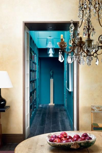 15 modern entryway d cor ideas to steal home decor ideas