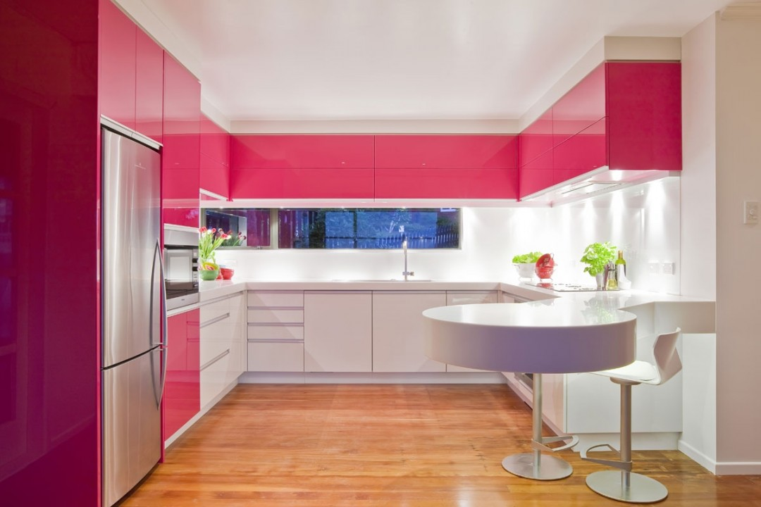 kitchen design color ideas beautiful color trends for your modern kitchen home 277