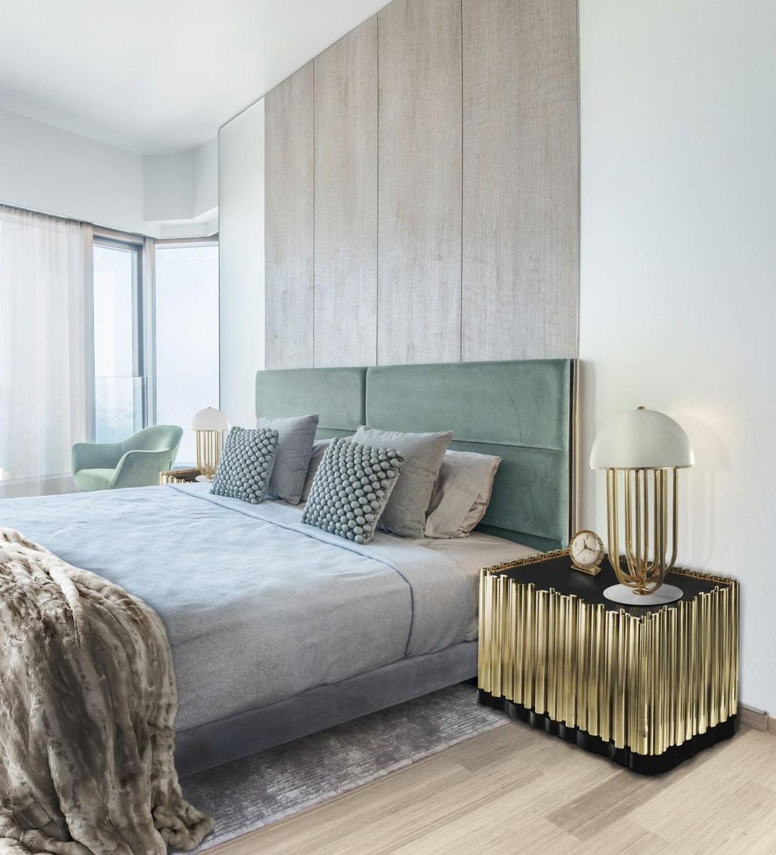 Modern bedroom design ideas 2016 - Modern Bedroom Design Ideas 2016 55