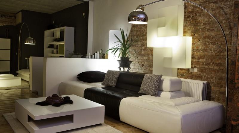 Contemporary 20 Living Room Design