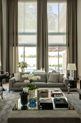 Ideas-For-Your-Living-Room-Design-7