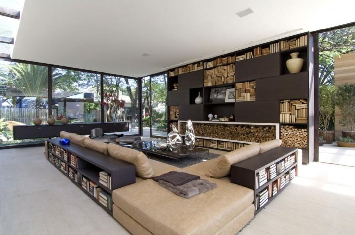 Living Room Designs 2016 2016 living room design trends – home decor ideas