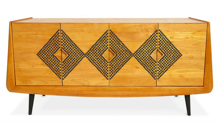 7.Best-Buffets-and-Cabinets-by-Jonathan-Adler Jonathan Adler Best Buffets and Cabinets by Jonathan Adler 7
