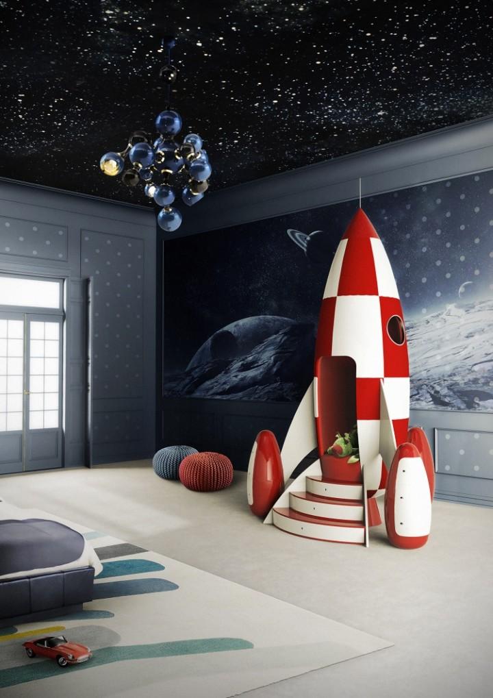 Circu Magical Furniture 2 kid´s bedroom Kid´s Bedroom Decor Ideas Circu Magical Furniture 2 e1458039496499