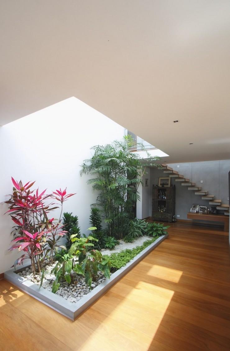 interior courtyards and garden ideas home decor ideas interior gardens 1 garden ideas interior courtyards and garden ideas interior gardens 1 e1458642968552