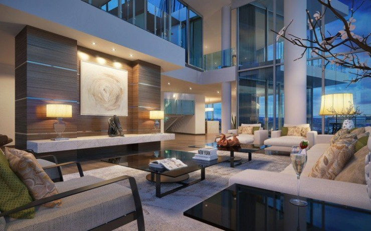 The Best Living Rooms Home