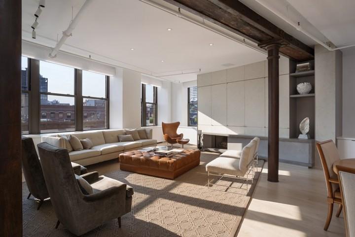 Marino´s living room ideas 5 peter marino 10 luxury living room design projects by Peter Marino Marino  s living room ideas 5 e1457692452144