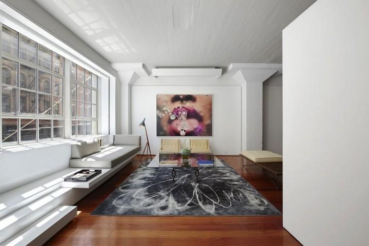 Marino´s living room ideas 8 peter marino 10 luxury living room design projects by Peter Marino Marino  s living room ideas 8 e1457692572219