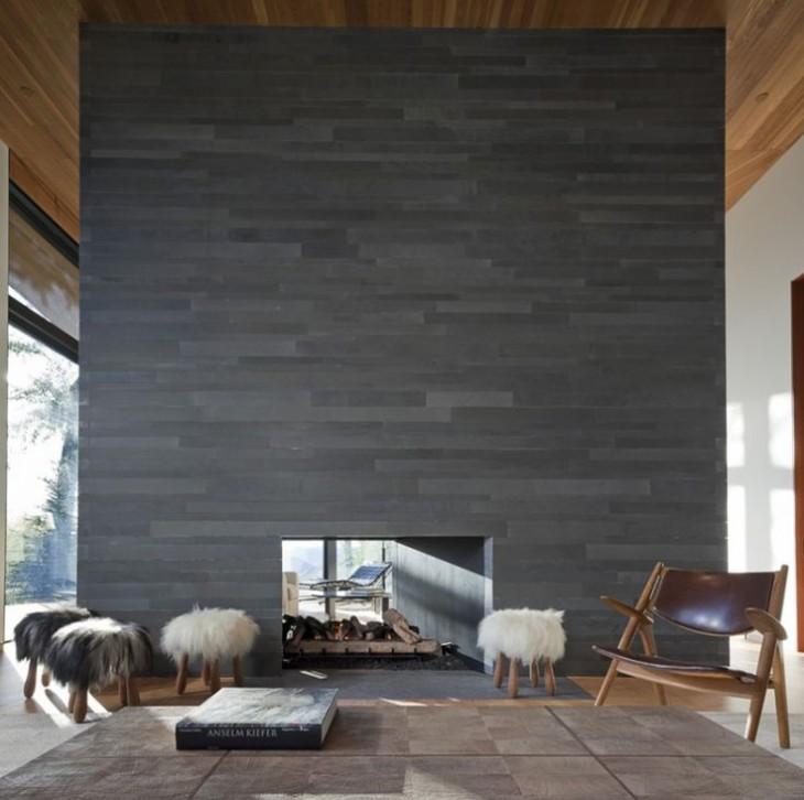Marino´s living room ideas peter marino 10 luxury living room design projects by Peter Marino Marino  s living room ideas e1457692142224