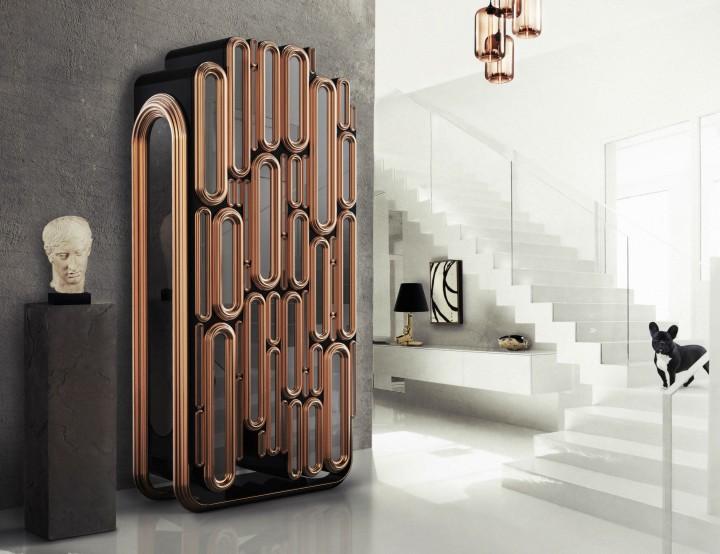 Modern Cabinet top 10 modern cabinets | home decor ideas