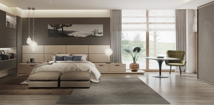 bedrooms with personality 1 bedrooms 7 Bedrooms with Personality bedrooms with personality 1 e1459161409608