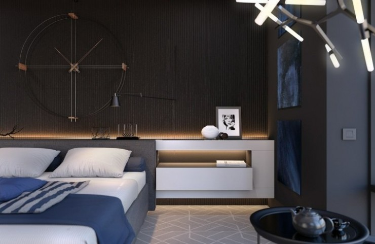 bedrooms with personality bedrooms 7 Bedrooms with Personality bedrooms with personality e1459161137974