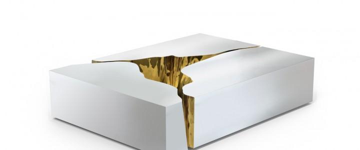 lapiaz-coffee-table-