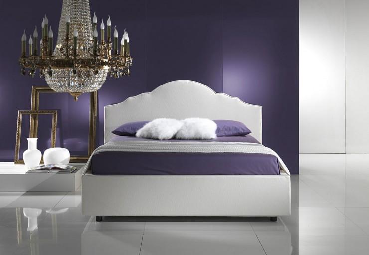 Master Bedroom for Spring Master Bedroom Dreamy Master Bedroom Interiors Bedrooms for Spring1 e1460457535132
