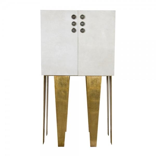 Buffets That Set The Interiors High bar 10 Cabinets That Set The Bar High Cabinets That Set The Bar High 2 e1460371422973