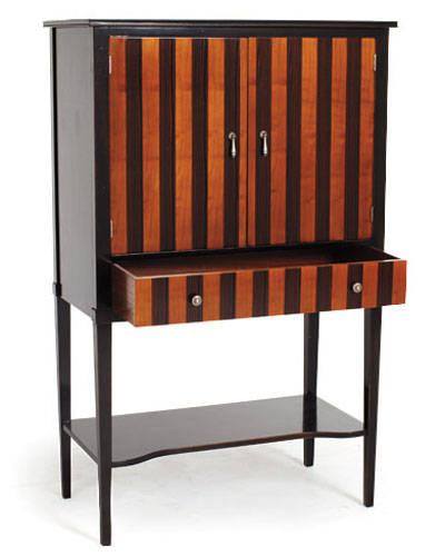 Buffets That Set The Interiors High bar 10 Cabinets That Set The Bar High Cabinets That Set The Bar High