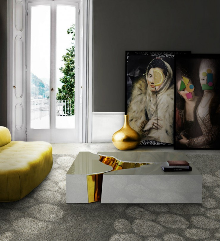 Lapiaz-white-by-Boca-do-Lobo Modern Art Home Decorating Ideas – Modern Art Lapiaz white by Boca do Lobo e1459502881408