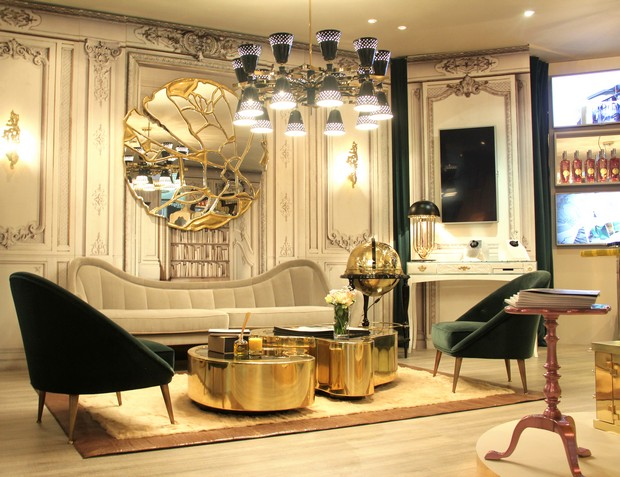 Salone-del-Mobile-2016-Luxury-Brands-Reveal-the-Best-of-Exclusive-Design-5