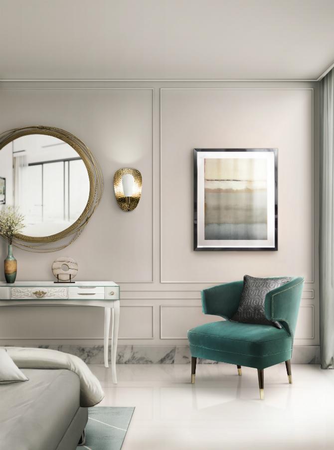 Soho Master Bedroom Dreamy Master Bedroom Interiors Soho