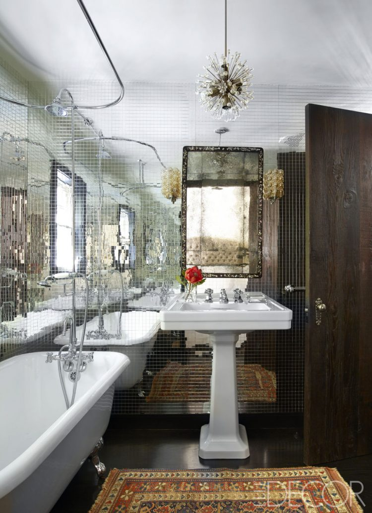 Best Luxury Mirrors bathroom mirrors Top Luxury Bathroom Mirrors Best Luxury Mirrors e1464346880126
