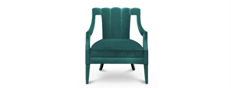 Brabbu-Gives-The-Boldest-Summer-Trends-with-Bold-Collection-2 luxury furniture collection Bold Luxury Furniture Collection Brabbu Gives The Boldest Summer Trends with Bold Collection 2 e1463483524646