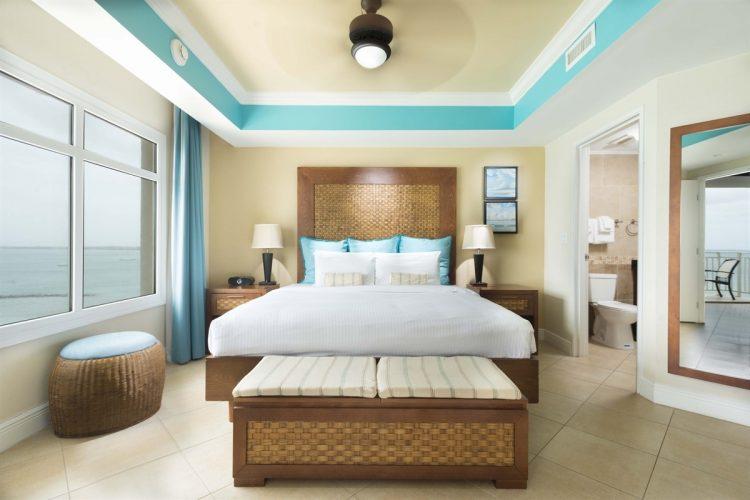 Summer Trends – Master Bedroom Decorating Ideas | Home Decor ...