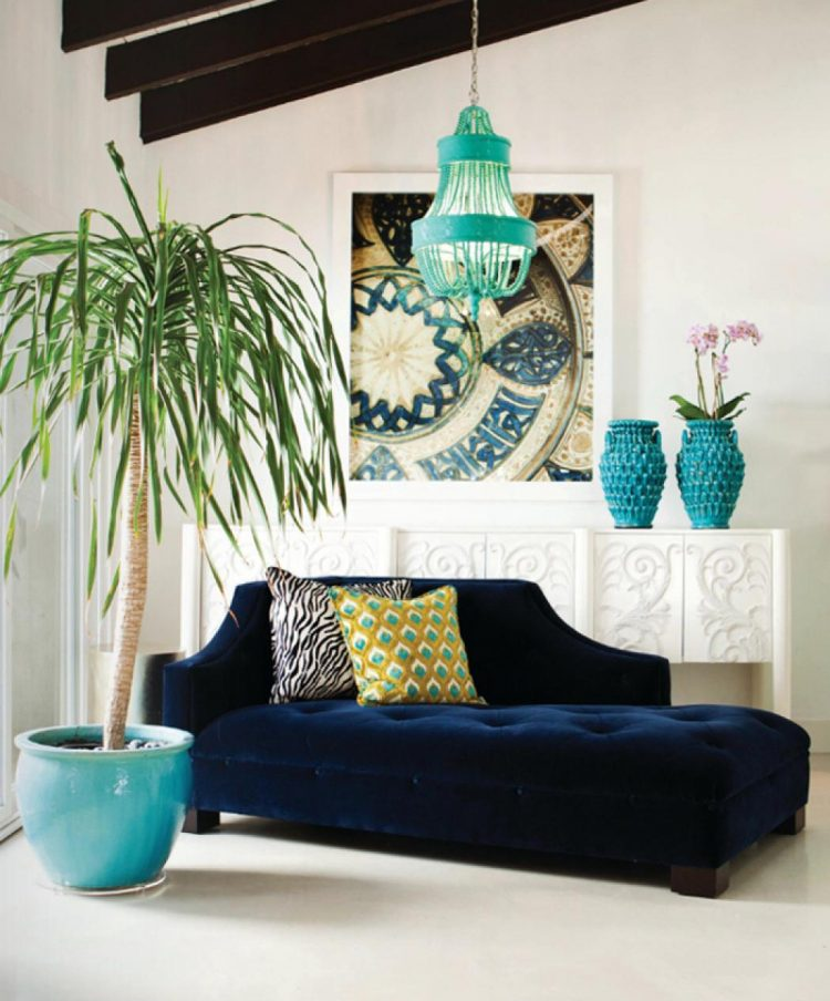 Exotic Patterns   Summer Living Room Ideas Living Room Ideas Summer Living  Room Ideas Exotic Patterns Part 83