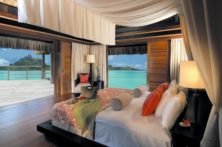 Modern bedroom trends Master Bedroom Summer Trends – Master Bedroom Decorating Ideas Modern bedroom trends e1463052719667
