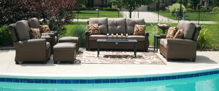 Outdoor Decorating Ideas 2