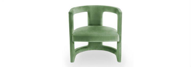 Rukai Velvet Armchair by Brabbu - Bold Luxury Furniture Collection luxury furniture collection Bold Luxury Furniture Collection Rukai Velvet Armchair by Brabbu e1463483779849