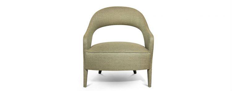 Tellus Armchair by Brabbu - Bold Luxury Furniture Collection luxury furniture collection Bold Luxury Furniture Collection Tellus Armchair by Brabbu e1463484086820