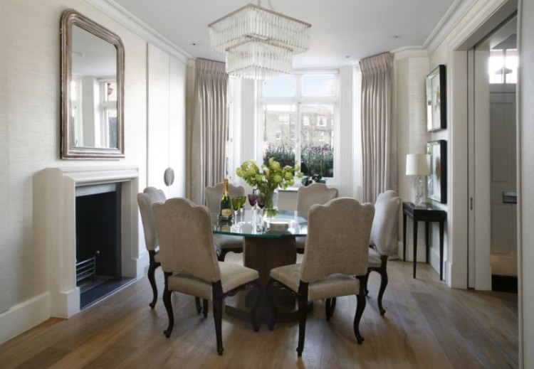 How to Decorate with Neutral Colors | Home Decor Ideas