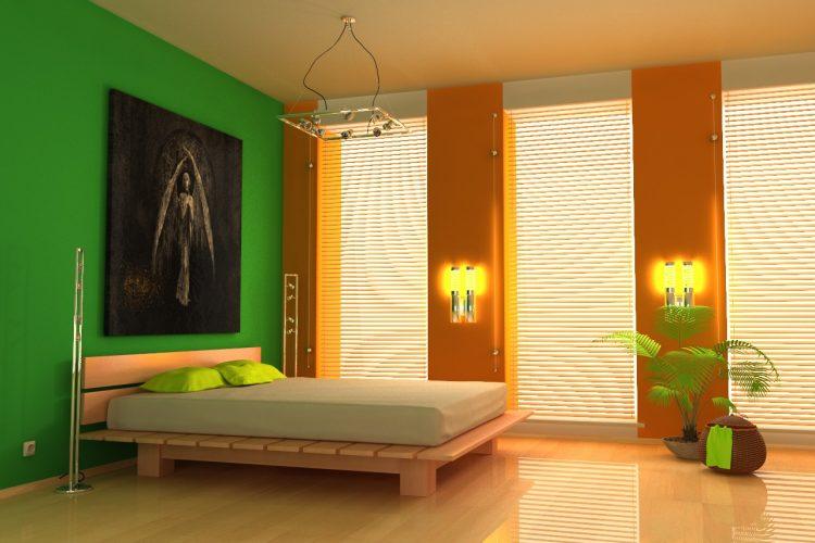bedroom ideas for summer Master Bedrooms Summer Trends for Amazing Master Bedrooms bedroom ideas for summer e1462445006923