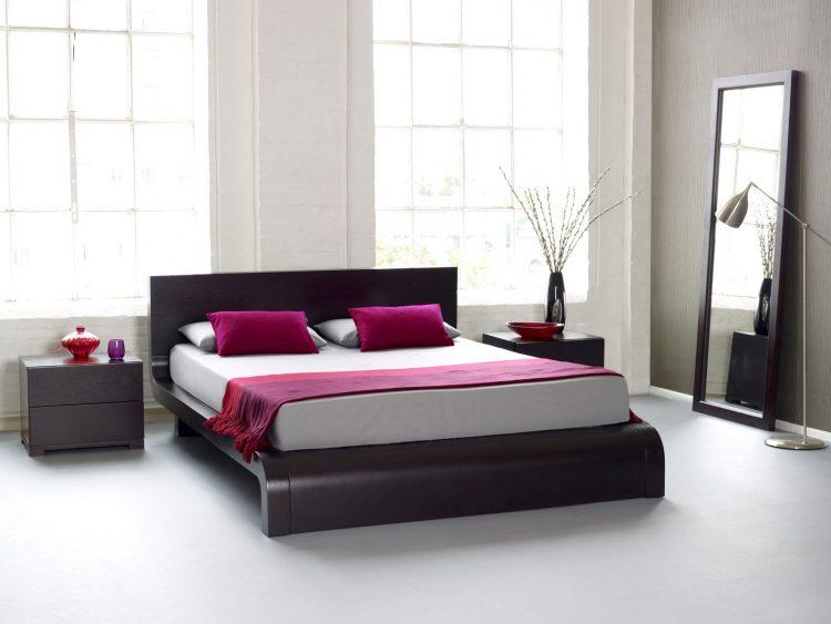 modern bedroom ideas Master Bedrooms Summer Trends for Amazing Master Bedrooms modern bedroom ideas e1462445200841