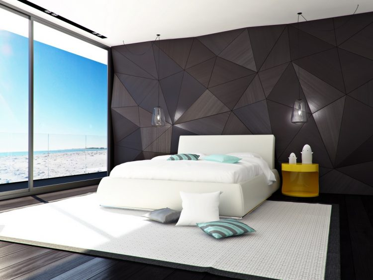 Summer Trends for Amazing Master Bedrooms Master Bedrooms Summer Trends for Amazing Master Bedrooms summer master bedroom trends 2 e1462445552644