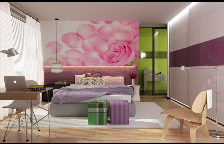 Summer Trends for Amazing Master Bedrooms Master Bedrooms Summer Trends for Amazing Master Bedrooms summer master bedroom trends e1462445390504