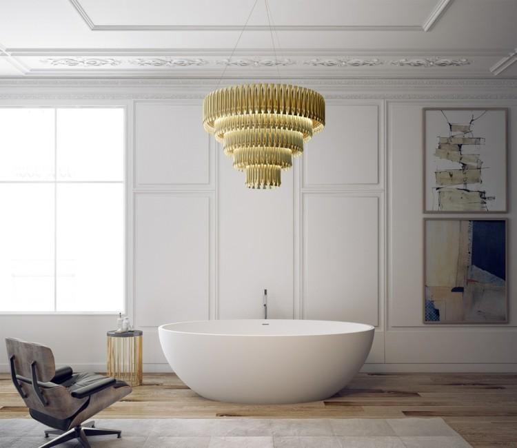 Chic And Elegant Bathroom Chic And Elegant Bathroom Chic And Elegant Bathroom Design Ideas Chic Bathroom