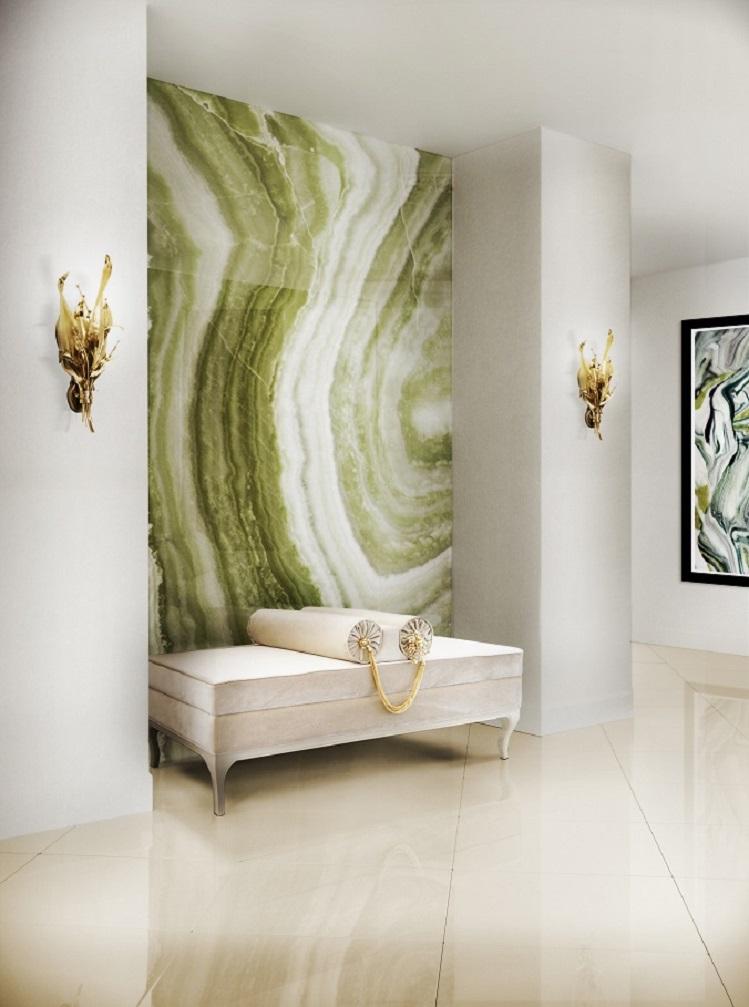 Interiores inspirados en la decoración de hoteles decoración de hoteles Interiores inspirados en la decoración de hoteles Hotel inspired interiors