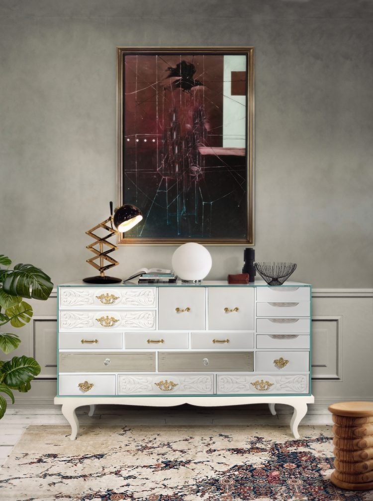 Soho Sideboard by Boca do Lobo - Home Decor Ideas home decor ideas Free Ebook – The Best Home Decor Ideas Soho Sideboard by Boca do Lobo e1465987744222