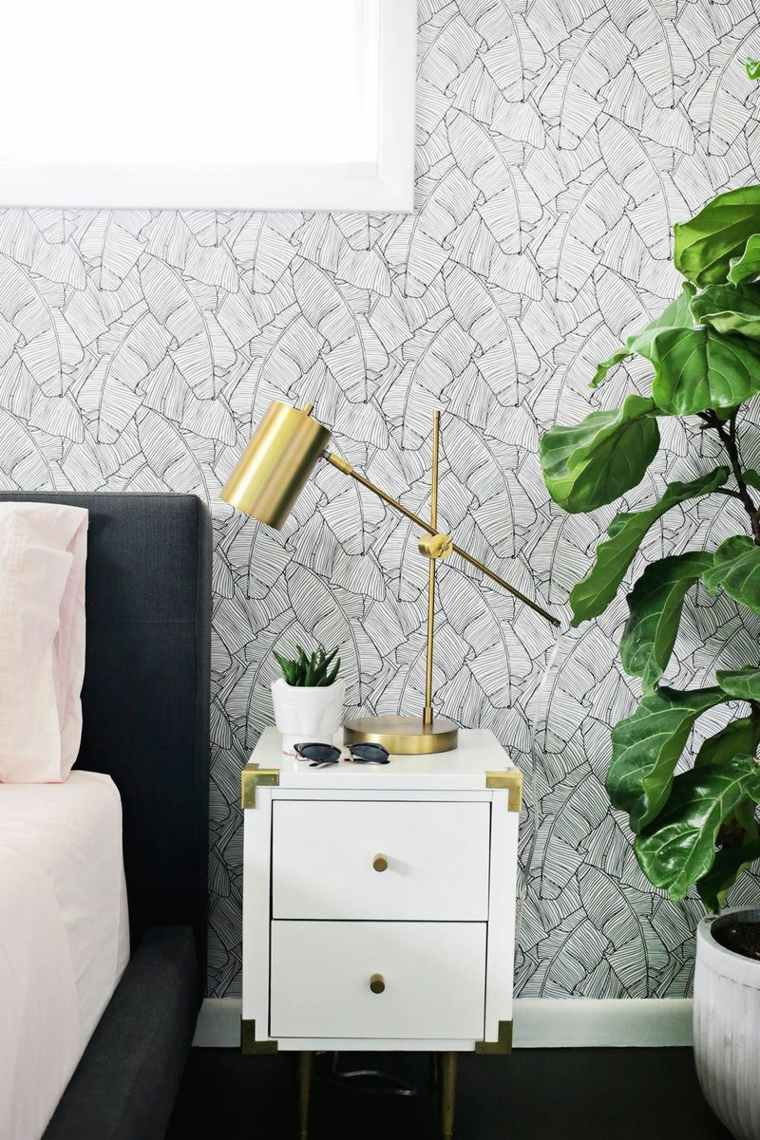 How to Decorate with Summer Motifs  Summer Motifs How to Decorate with Summer Motifs Summer Trends