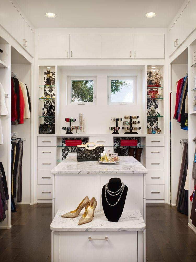 Feminine Closet Ideas Closet Ideas Luxury Closet Ideas Feminine Closet Ideas 1 e1468237307790