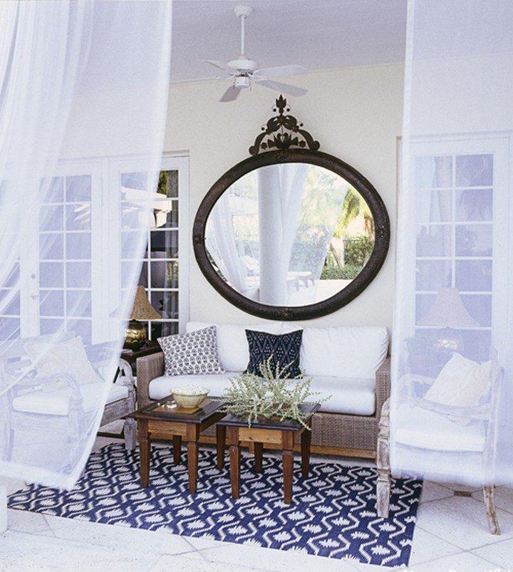 2_1_0-xln summer house Inspiring Summer House Decor Ideas Inspiring Summer House Decor Ideas54c5488865a41   hbx080108 072 1 0 xln e1467895832469