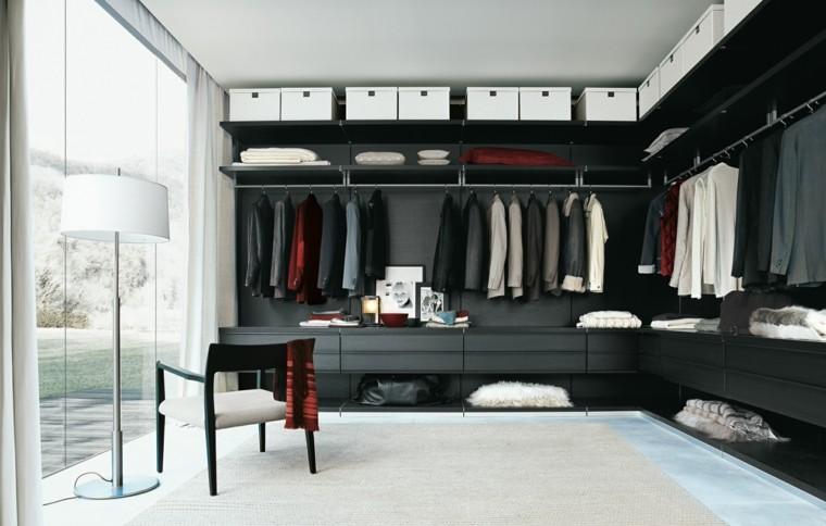 Luxury Closet Ideas Closet Ideas Luxury Closet Ideas Masculine Closet