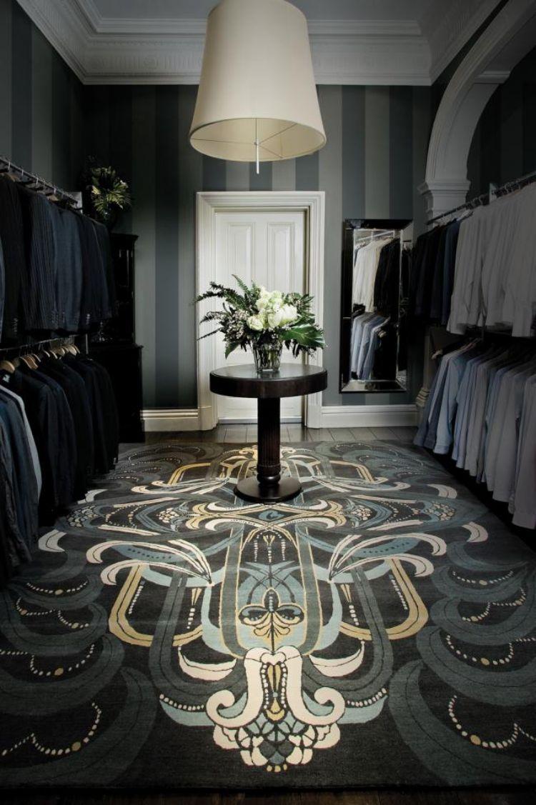 Modern Closet Closet Ideas Luxury Closet Ideas Modern Closet
