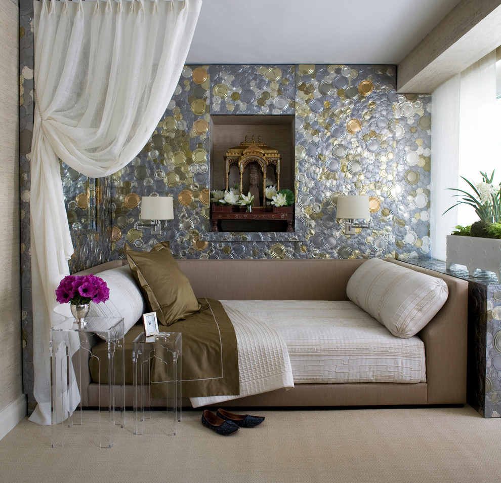 Bedrooms With Day Beds Daybed Choose The Perfect To Rest On