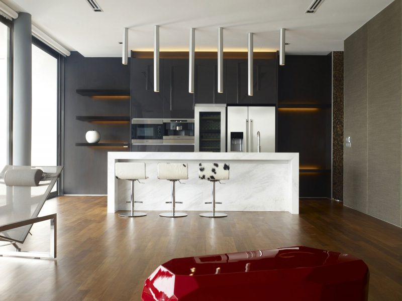black and white kitchen decorating ideas black and white kitchen ideas 26481