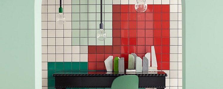 home décor Unexpected Color Combinations For Your Home Décor color fd7b9d079743bcbce810910211d5aba05933c79f e1469541475704